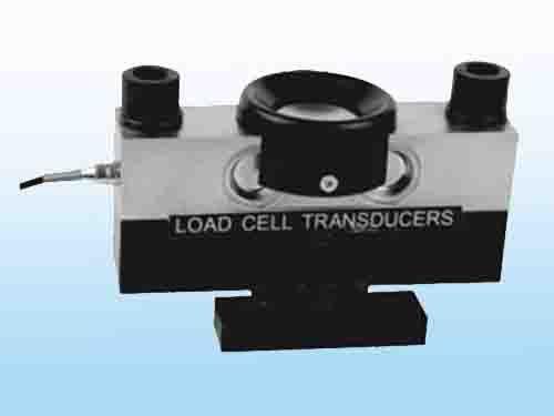 桥式传感器(数字、模拟)