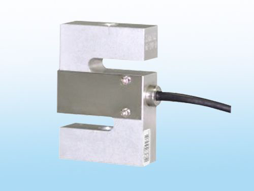 SDC系列S型传感器